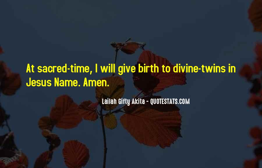Quotes About Prayer For Family #1012379