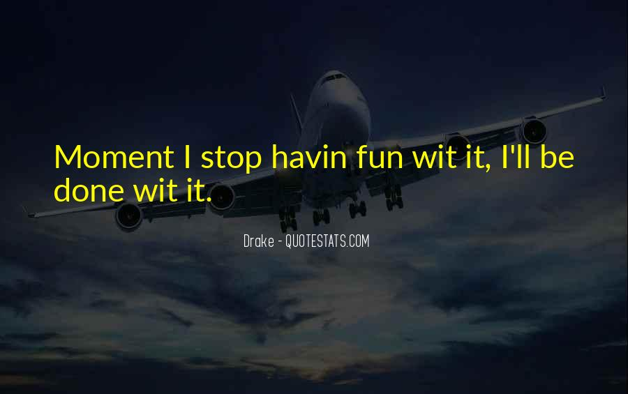 Quotes About Your Stunt Group #1155386