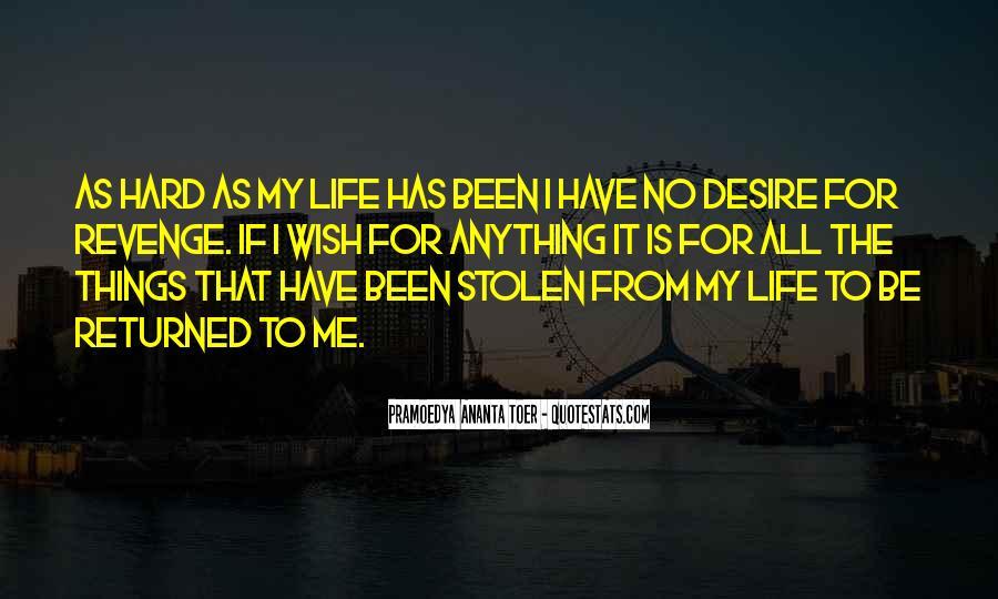 Quotes About Pramoedya #1648680