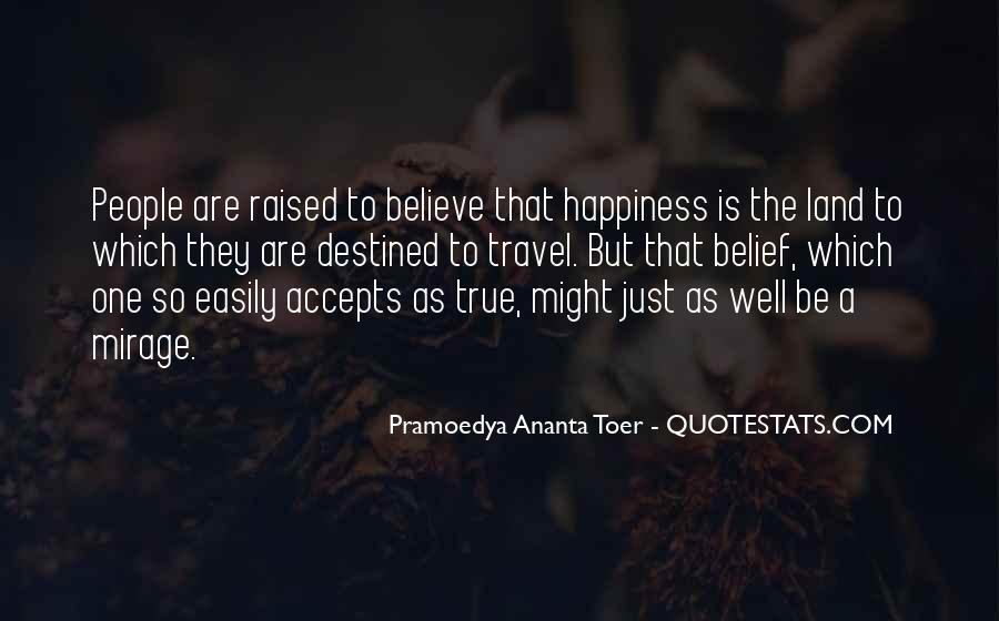 Quotes About Pramoedya #1850931