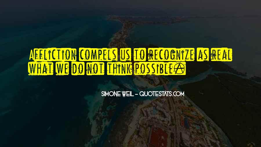 Quotes About Real Recognize Real #1194281