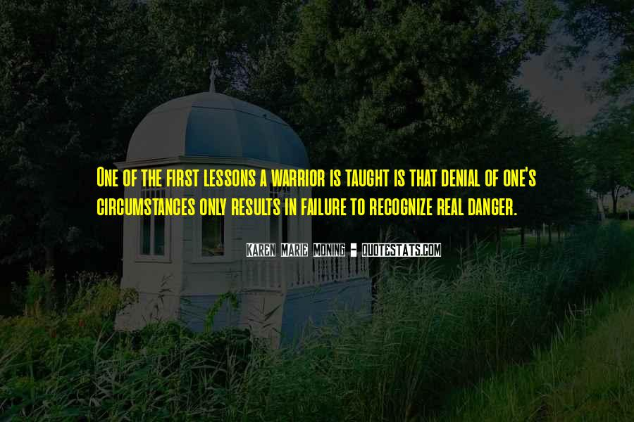 Quotes About Real Recognize Real #1382399