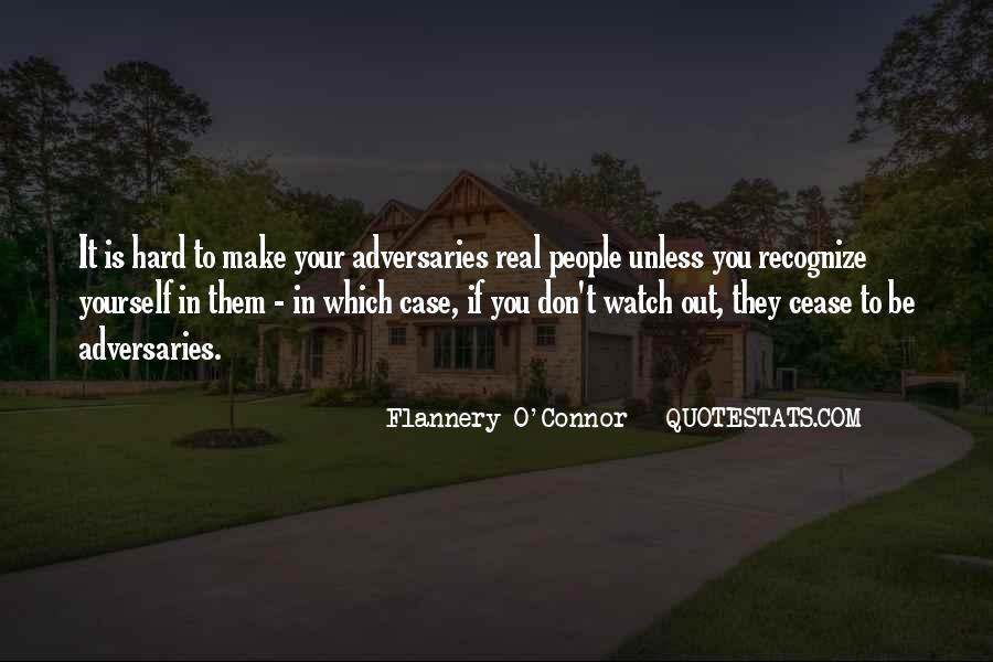 Quotes About Real Recognize Real #1780430