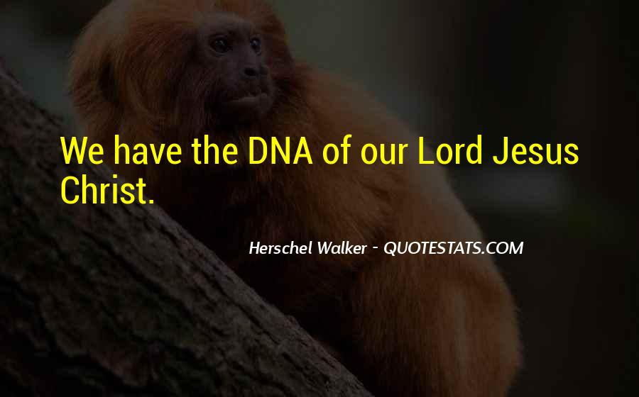 Quotes About The Lord Jesus #39452