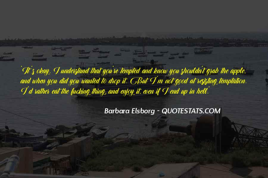 Quotes About Living Life To It's Fullest #878400