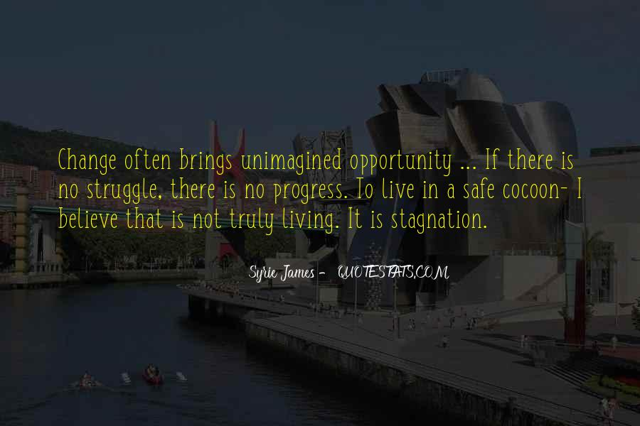 Quotes About Living Life To It's Fullest #916994