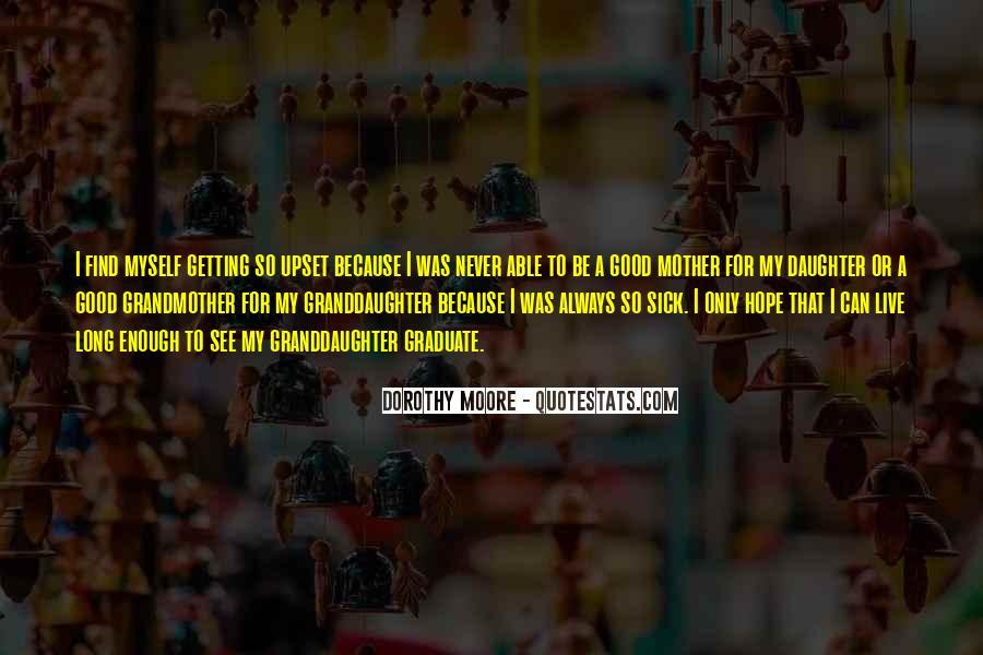 Quotes About Semangat #115833