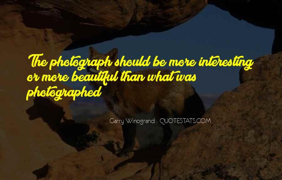 Quotes About Semangat #1303241