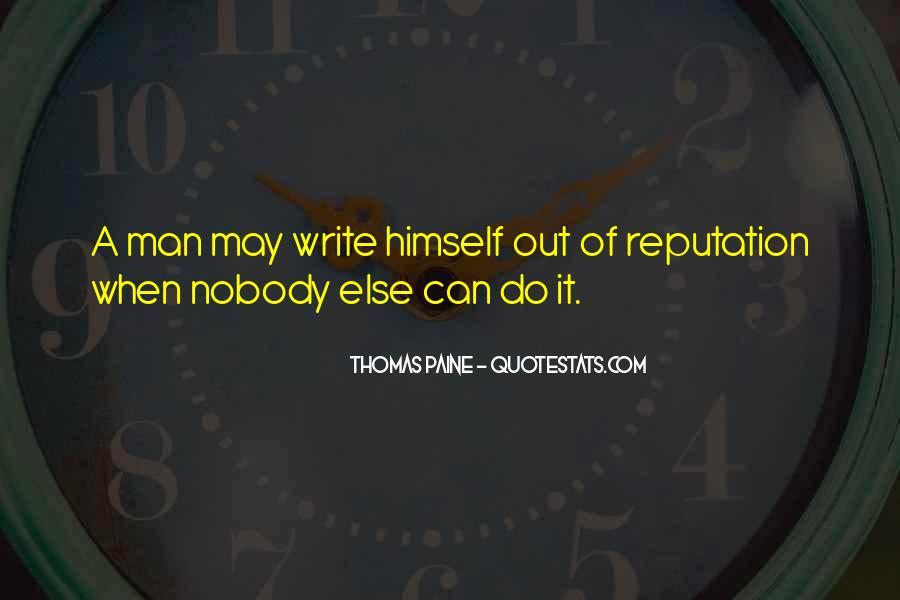 Quotes About Semangat #1563119