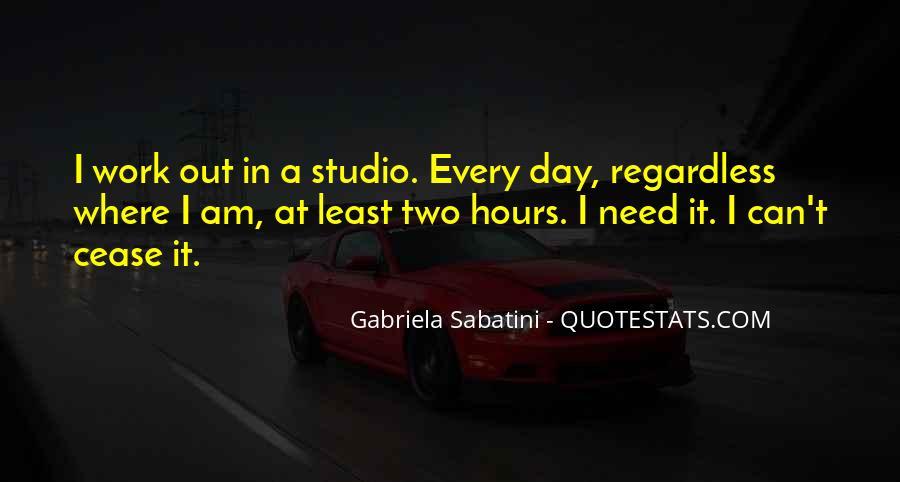 Quotes About Semangat #205125