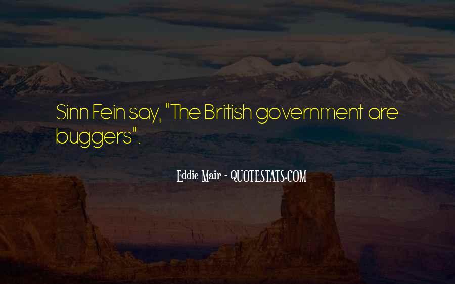Quotes About Semangat #918283