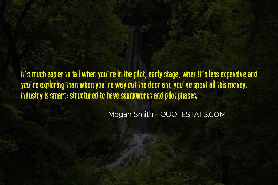 Quotes About Phases #173024