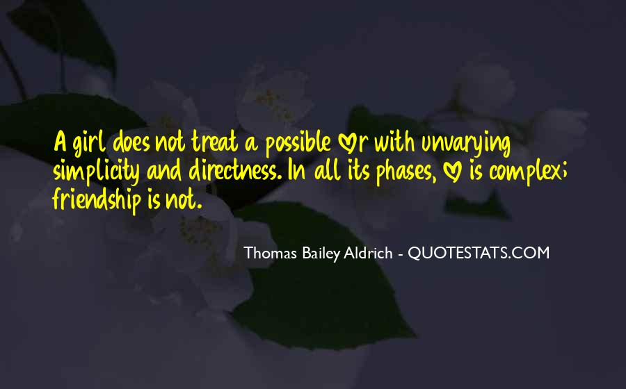 Quotes About Phases #253100