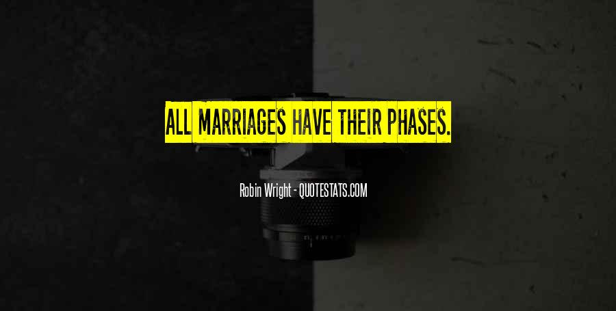 Quotes About Phases #508340
