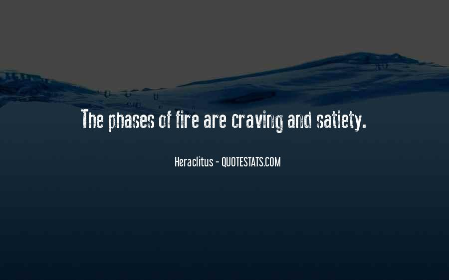 Quotes About Phases #617693