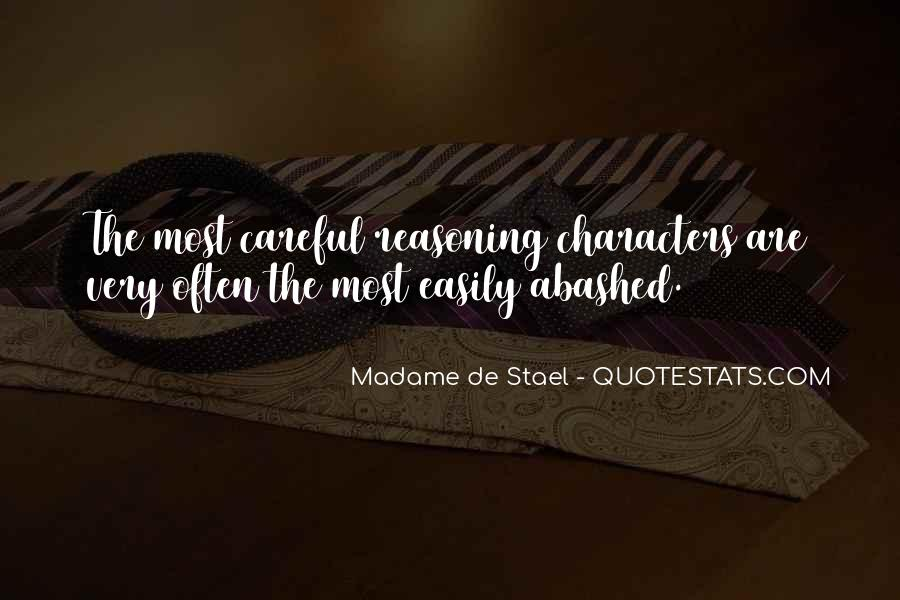 Quotes About Challenging Status Quo #1272764