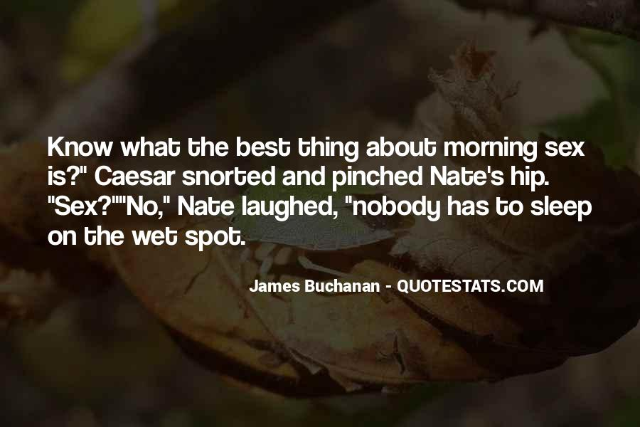 Quotes About No Sleep #202222