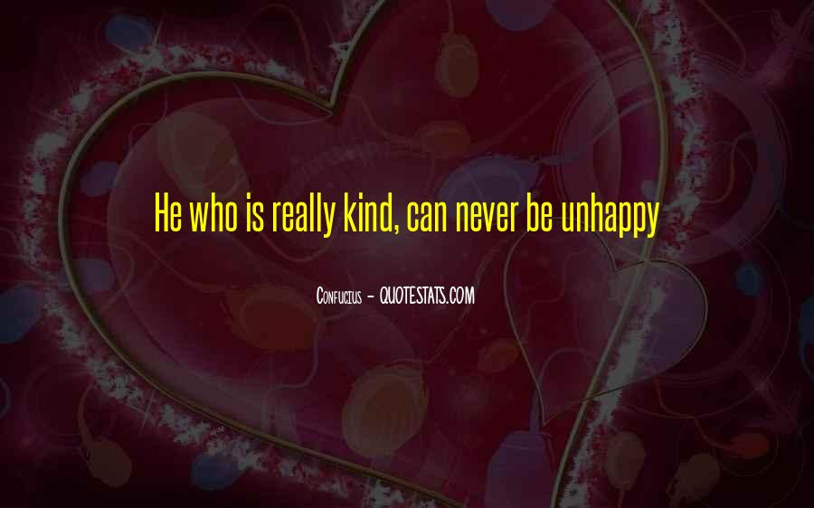 Quotes About Who Is Family #138133