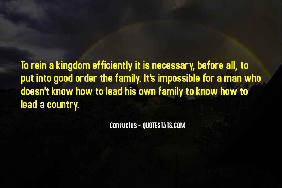 Quotes About Who Is Family #161999