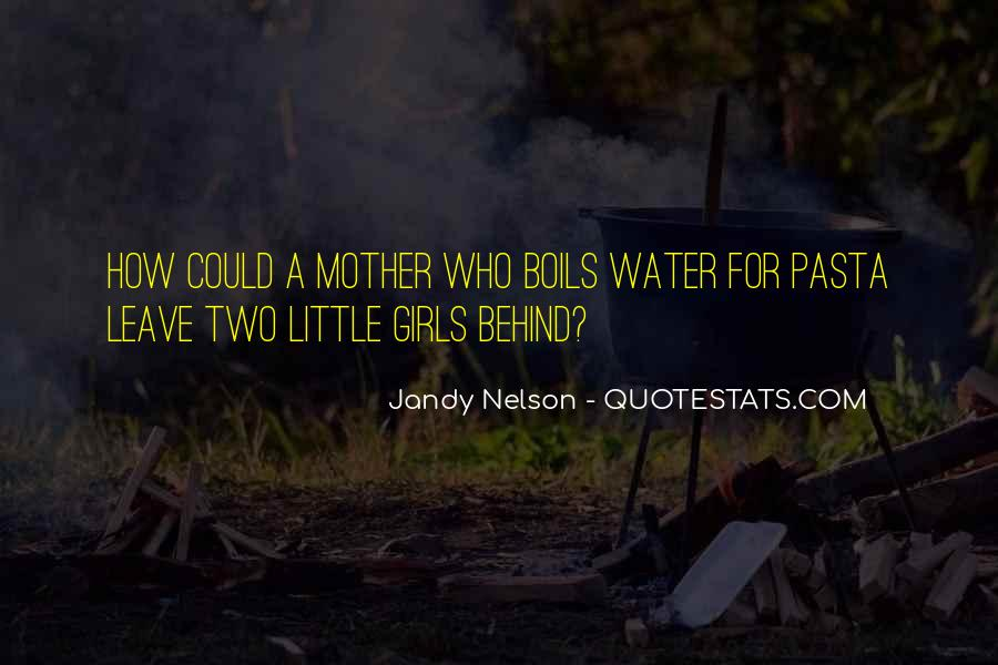 Quotes About Who Is Family #86231