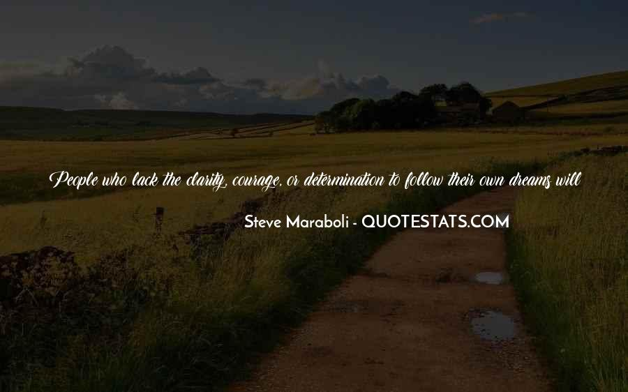 Quotes About Life And Change For The Better #1321925