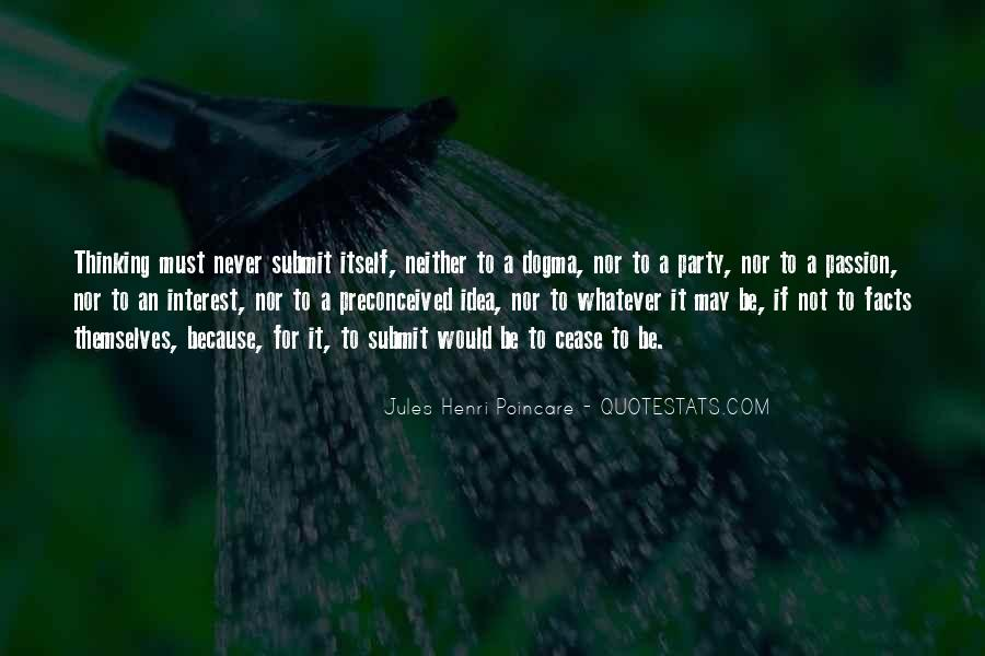Quotes About Humanism #113698