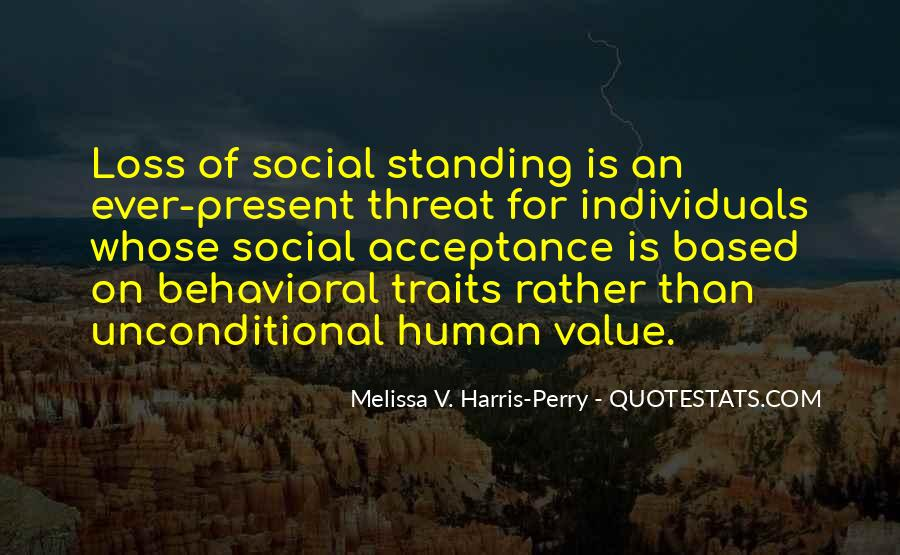Quotes About Humanism #50057