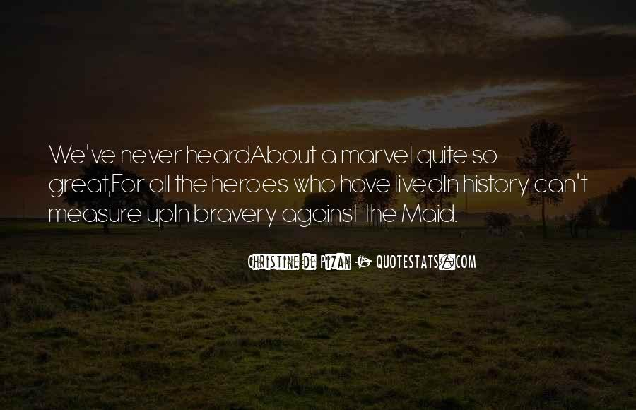 Quotes About Humanism #512712