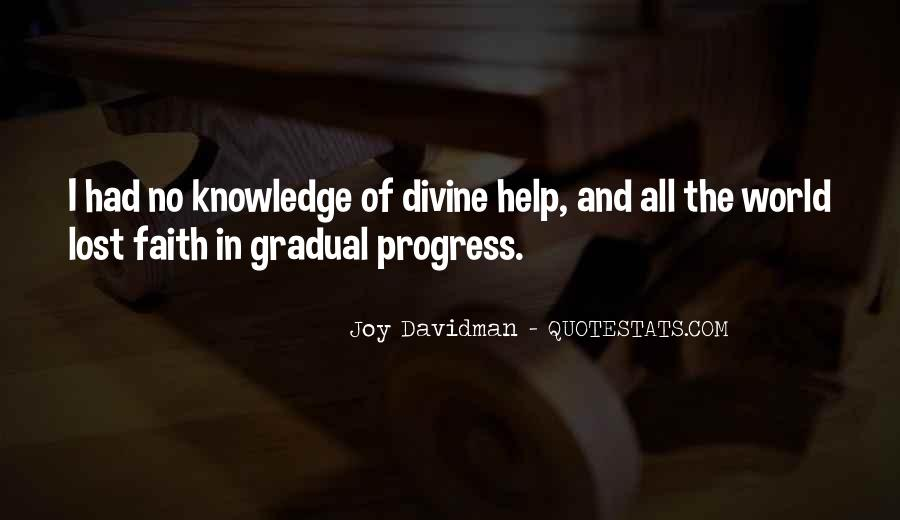 Quotes About Humanism #625514