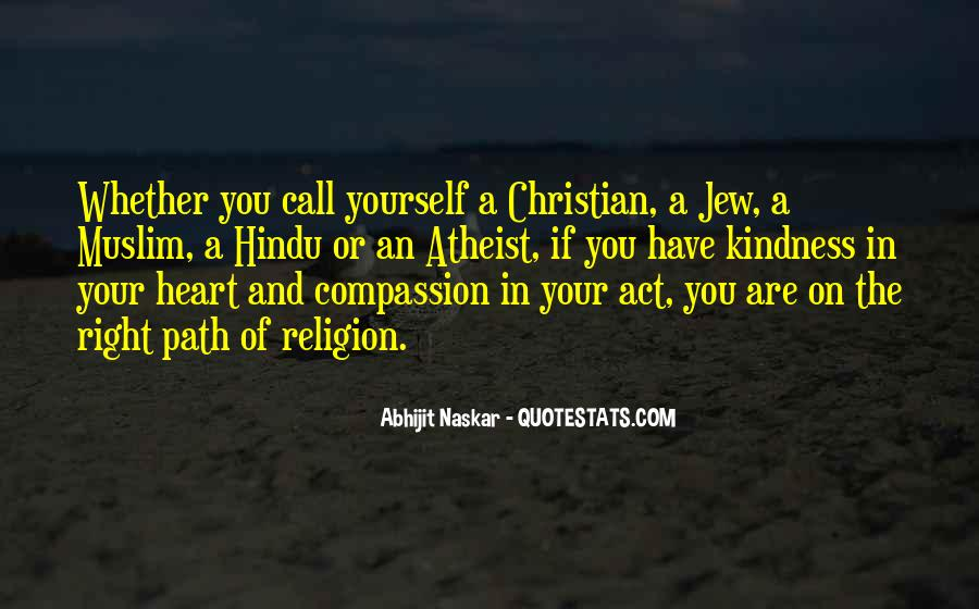 Quotes About Humanism #634159