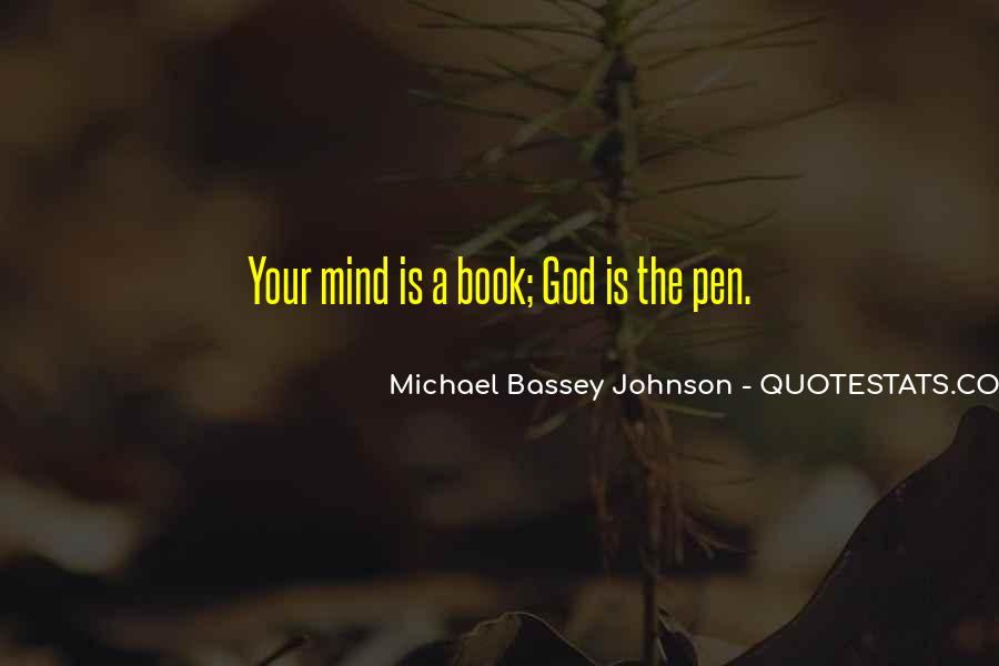 Quotes About Genius Mind #835882