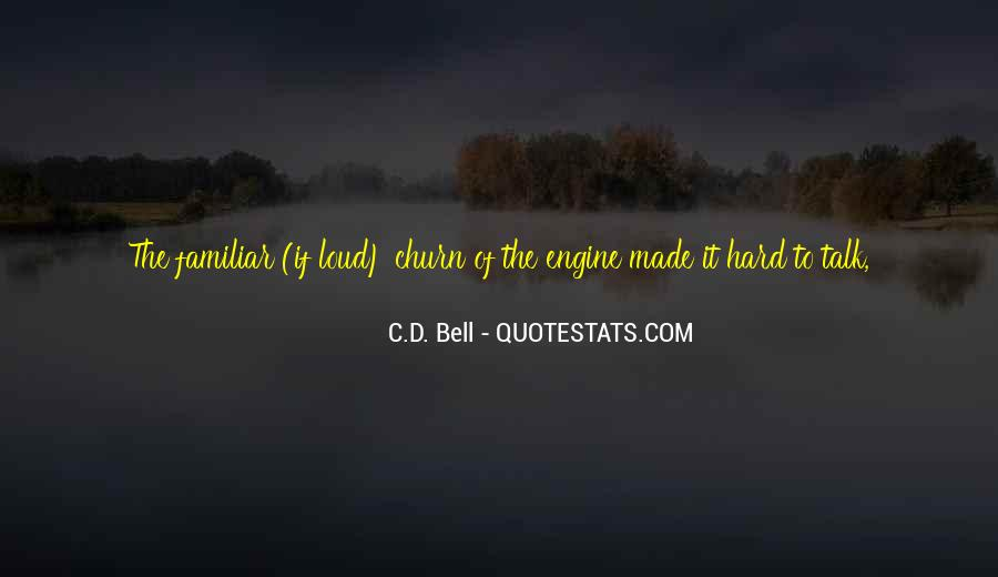 Quotes About Loud Music #149833