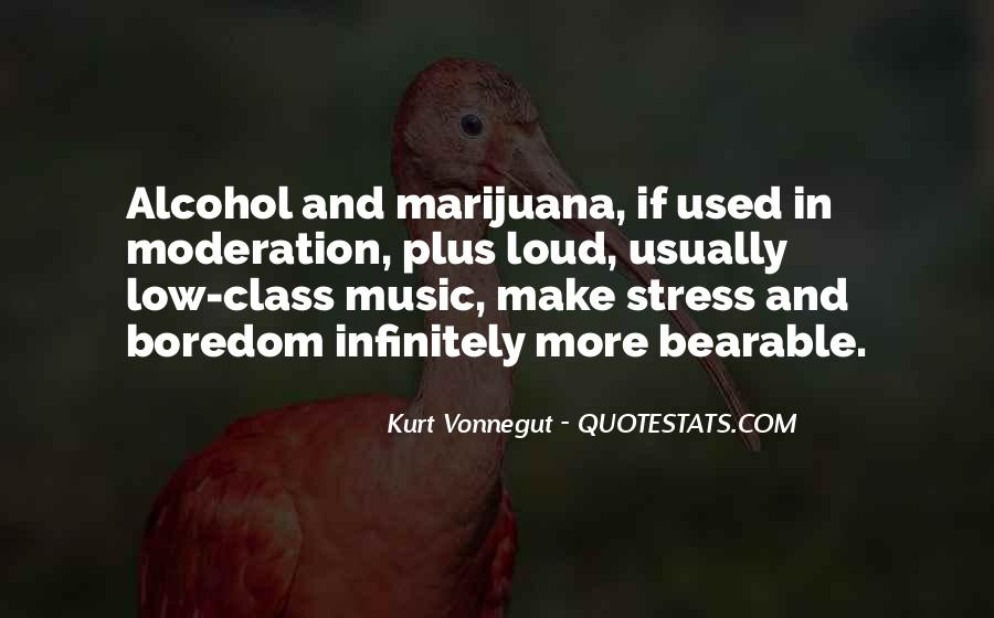 Quotes About Loud Music #498124