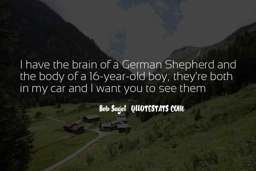 Quotes About Biathlon #1075272