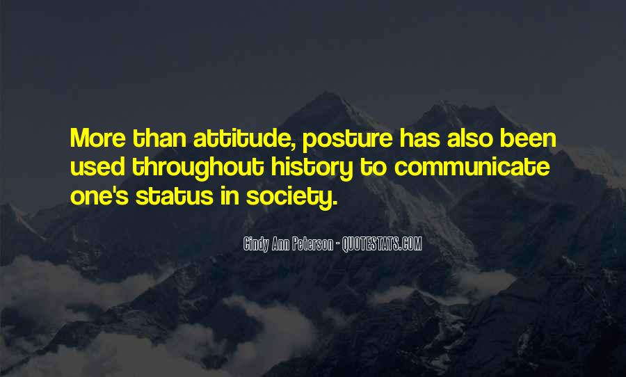 Quotes About Biathlon #831921
