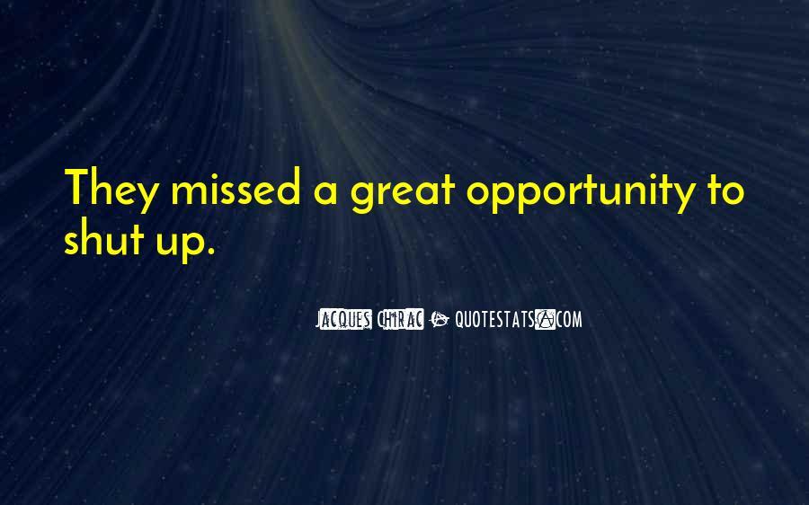 Quotes About Biathlon #969621