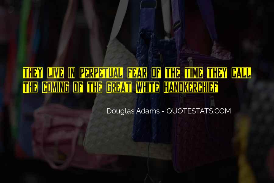 Quotes About Similar Personalities #1486828