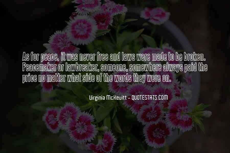 Quotes About Grandma Birthday #1554420