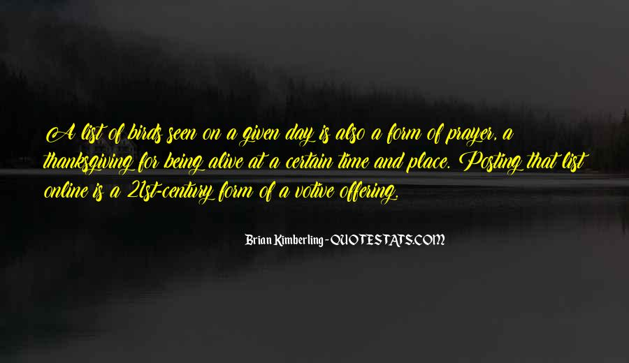 Quotes About Posting What I Want #584667