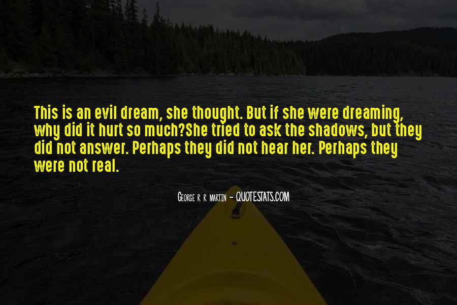 Quotes About Death Of A Grandma #935567