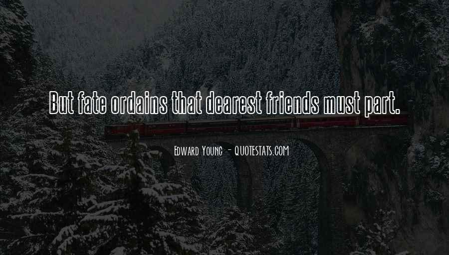 Quotes About Summer Outing With Friends #283998