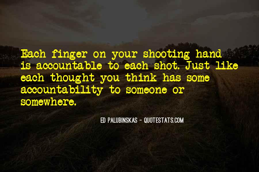 Quotes About Thinking You Like Someone #976480
