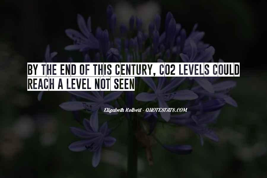Quotes About Levels #34317