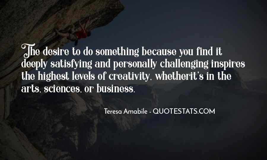 Quotes About Levels #55293