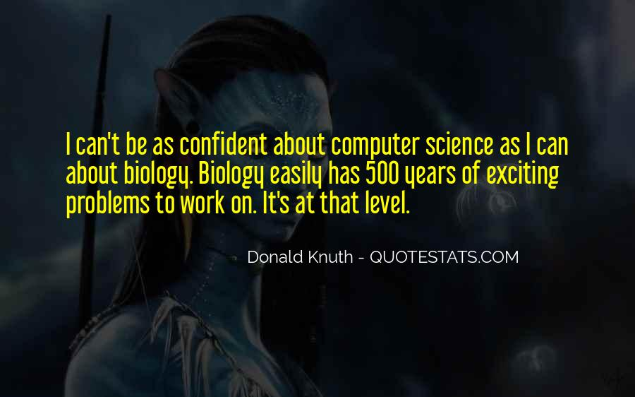 Quotes About Levels #61844