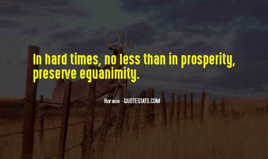 Quotes About Hard Work And Rewards #161300