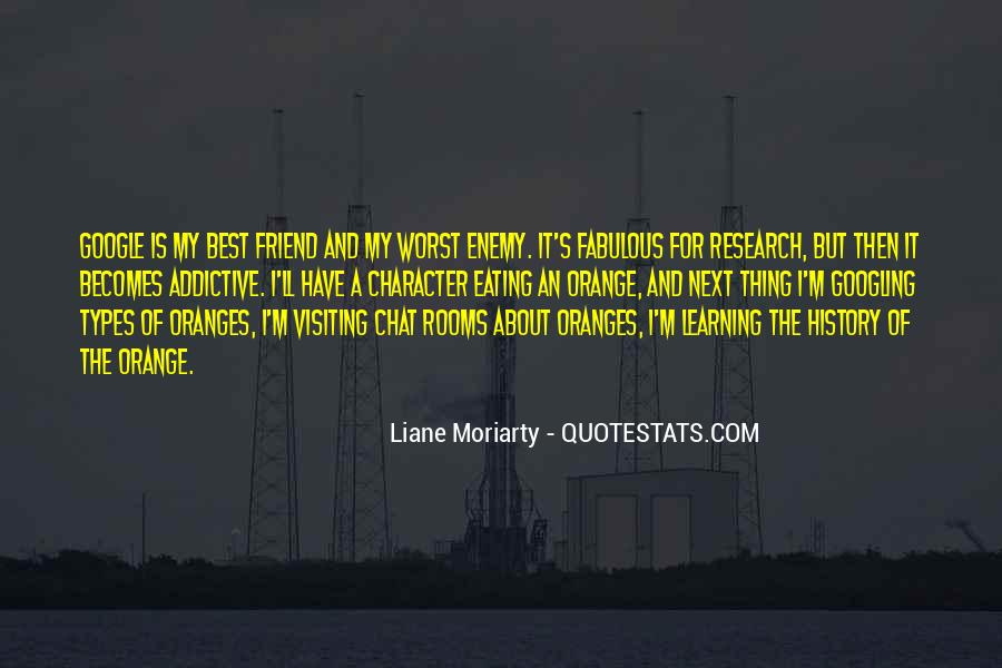 Quotes About History And Learning #1724495