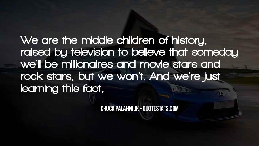 Quotes About History And Learning #1768876