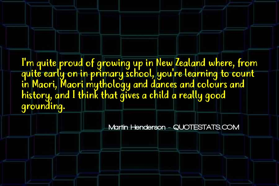Quotes About History And Learning #935025
