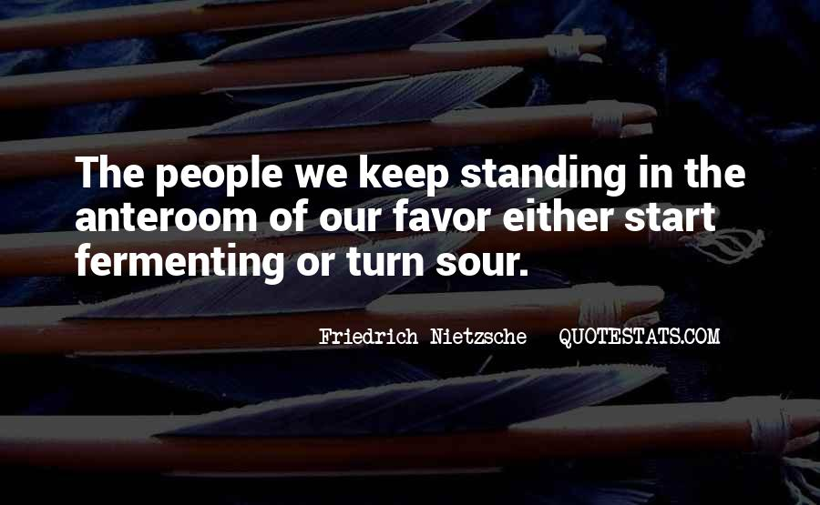 Quotes About Waiting For Your Turn #1022949